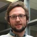 John Klaess, Product Educator